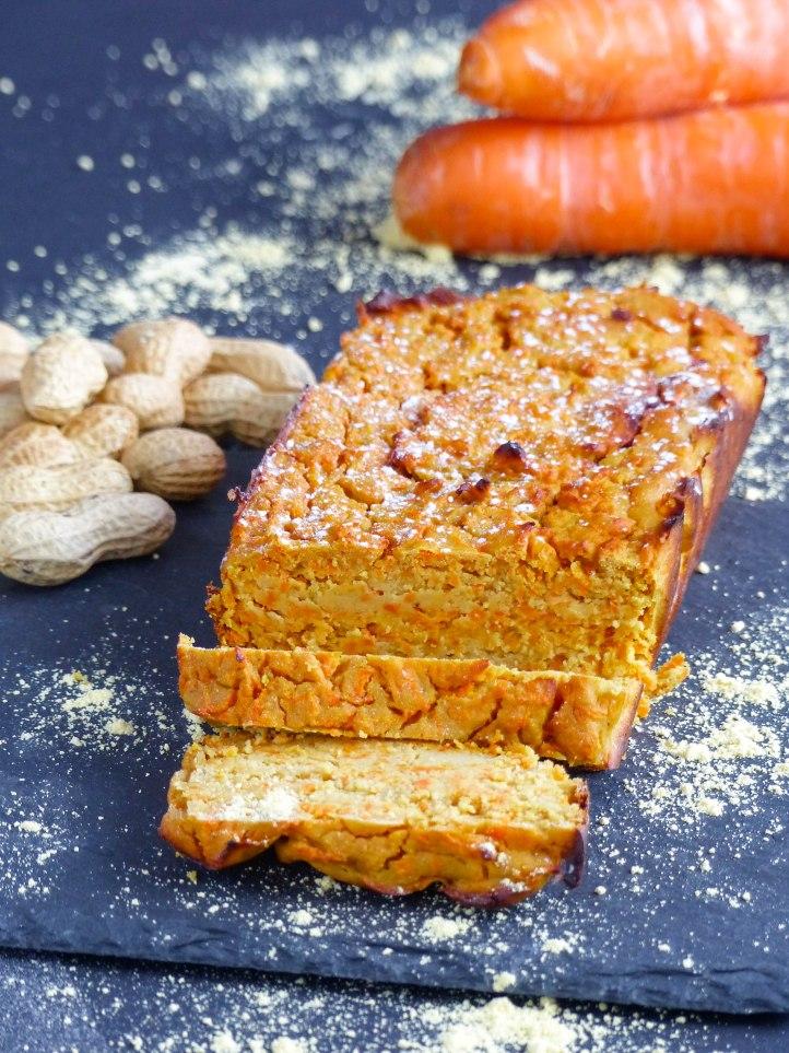 Karottenkuchen3