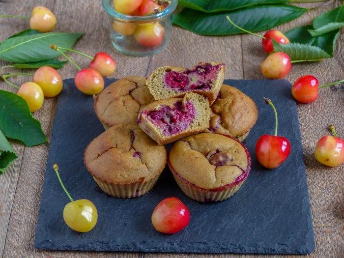 Kirsch-Muffins-3