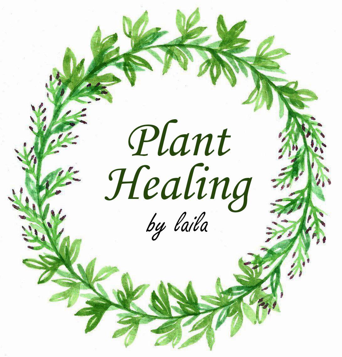 planthealingbyLaila