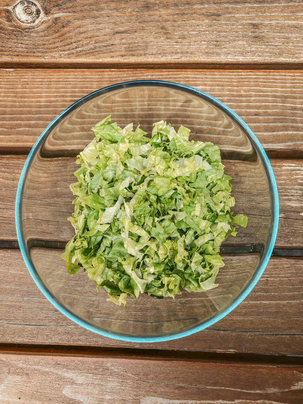 Vegane Bowls Rezept
